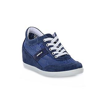 Enval soft sphie jeans shoes