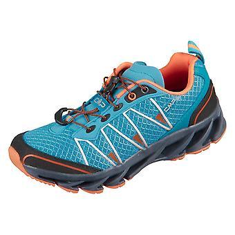 CMP Altak Trail 20 30Q9674K30Q9674J09LE trekking all year kids shoes