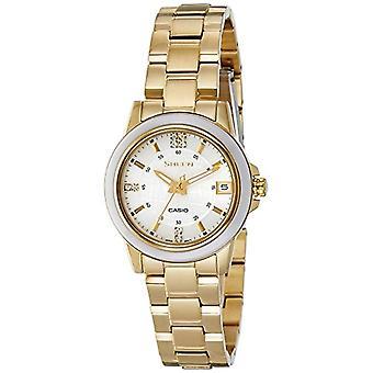 SHE-4512G-7A Casio wrist watch, Women