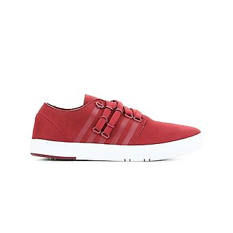 K-Swiss DR Cinch LO 03759592M universal all year men shoes