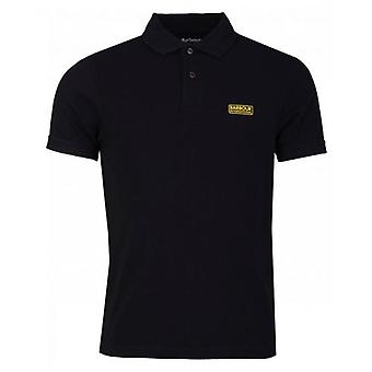 Barbour International International Essential Polo