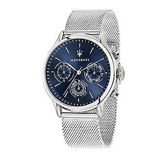 Maserati Watch Man Ref. R8853118013