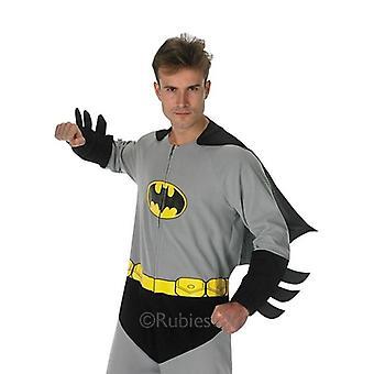 Batman Onesie. Size : Small