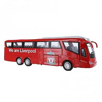 Liverpool-Team-Bus