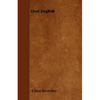 Oral English by Beverley & Clara