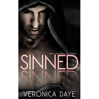 Sinned by Daye & Veronica