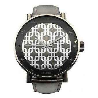 Unisex Watch 666 Barcelona 203 (43 mm) (Ø 43 mm)