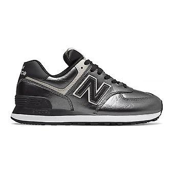 Nieuw evenwicht 574 WL574WNF universeel alle jaar vrouwen schoenen