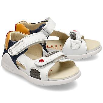 בbiomecanics 202193 202193B2830 הקיץ האוניברסלי נעלי ילדים
