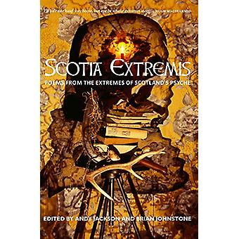 Scotia Extremis by Scotia Extremis - 9781912147564 Book
