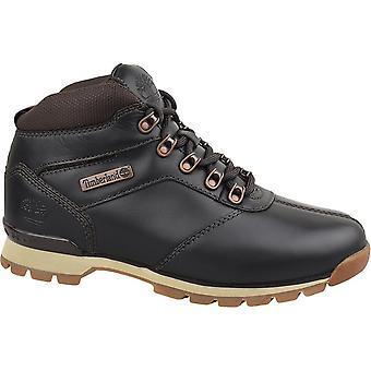 Timberland Splitrock 2 A21KE universelle vinter menn sko