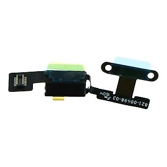 Power Button Flex Cable For iPad Mini 5 | iParts4u