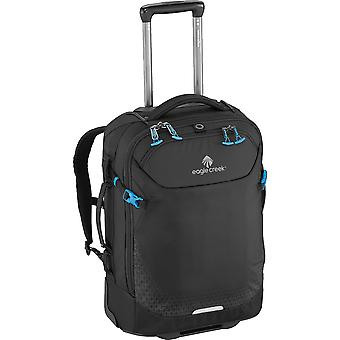 Eagle Creek Expanse Convertible International Carry-On - Black