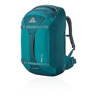 Gregory Proxy 45 Women's Backpack