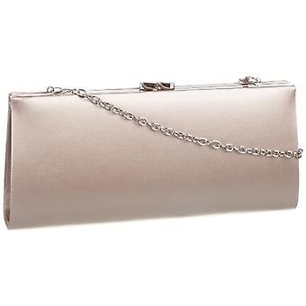 Menbur Paxton 825480087 Women's Bag - Blue