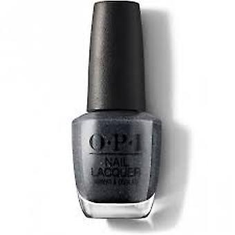 OPI Esmalte de Uñas 15ml - Lucerna-tainly Look Marvelous NLZ18