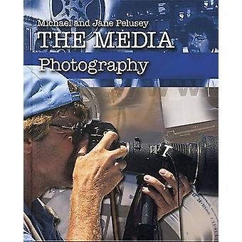 Photography by Michael Pelusey & Jane Pelusey
