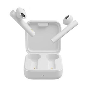 Xiaomi Air 2 SE Wireless Smart Touch Control Ears TWS Bluetooth 5.0 USB Pods C Air Wireless Earphones Earbuds