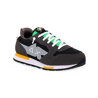 Sun68 114 niki crazy boy sneakers fashion