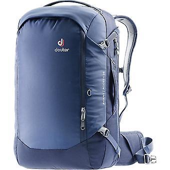Deuter Aviant Access 38 Backpack