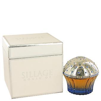 Tiara Extrait De Parfum (Pure Perfume) By House Of Sillage 2.5 oz Extrait De Parfum