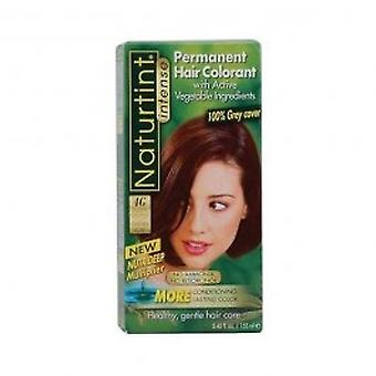 Naturtint - Hair Dye Golden Chestnut 150ml