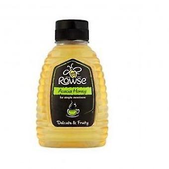 Rowse - Squeezy Acacia Honey 250g