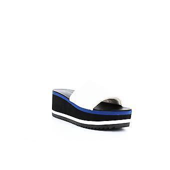 Call It Spring | Larelasien Sport Sandals