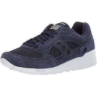 Saucony Men Shadow 5000 Walking Shoe