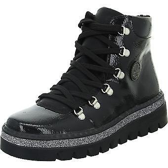 Rieker Y683300 universal winter women shoes