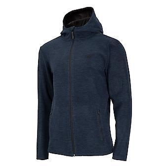 4F PLM002 NOSH4PLM00230M universellt året män sweatshirts