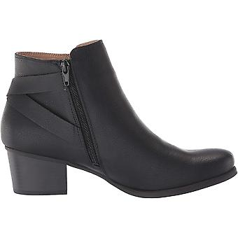 Naturalizer Women's Calm Booties Ankle Boot