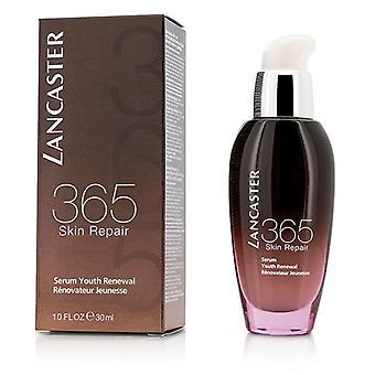 365 Skin Repair Serum Youth Renewal - 30ml/1oz