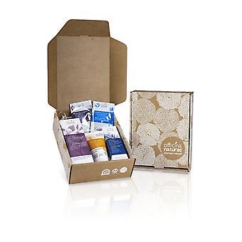 Nutrimibio gift box 1 unit