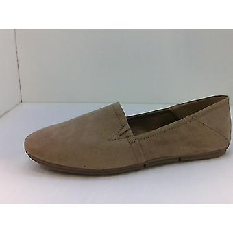 Style & Co. Women's Shoes null Loafer, Mocassin & Slip-On