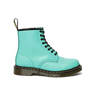 Dr Martens 1460 26069983 universal all year women shoes