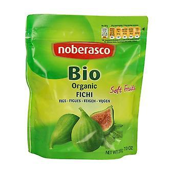 Soft figs 200 g