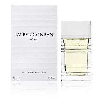 Jasper Conran Woman Eau de Parfum 50ml Spray