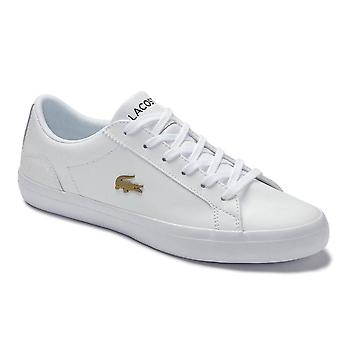 Lacoste Lerond 740CFA000321G universal all year women shoes