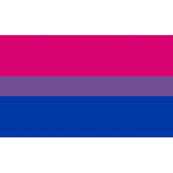 Pink Blue Rainbow Flag Home Decor Gay Friendly Lgbt Flag Banners