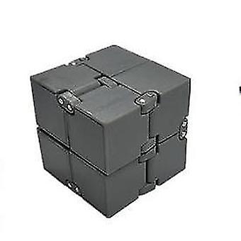 Sormenpää Äärettömän Rubikin kuutio, Rajoittamaton paineenalennus Rubikin kuutio, kädessä pidettävä lelu