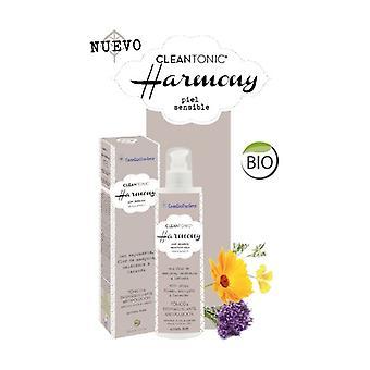 Cleantonic Harmony Sensitive Skin 200 ml