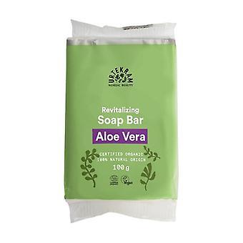 Aloe Vera Soap Bar 100 g