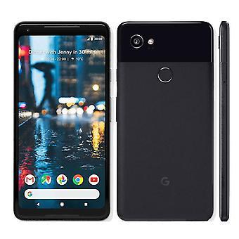 Google pixel 2 XL 128GB black smartphone Original