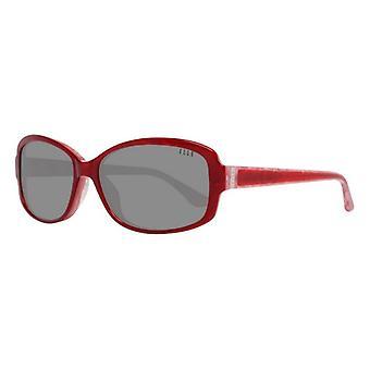 Ladies'Sunglasses Elle EL14804-56RE (ø 56 mm)