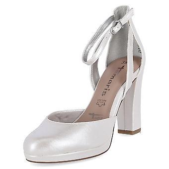 Tamaris 112440126229 אוניברסלי כל השנה נעלי נשים