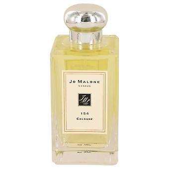 Jo Malone 154 Keulen spray (unisex-Unboxed) door Jo Malone 3,4 oz Keulen spray