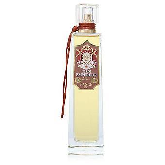 Le Roi Empereur Eau De Parfum Spray (Tester) By Rance 3.4 oz Eau De Parfum Spray