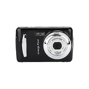 Ultra 16mp 1080p Hd Digital Camera Outdoor Camcorder Hiking Precise Stable