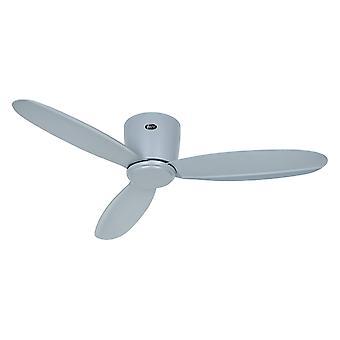 DC Loft Fan Eco Plano II 112cm / 44> LG